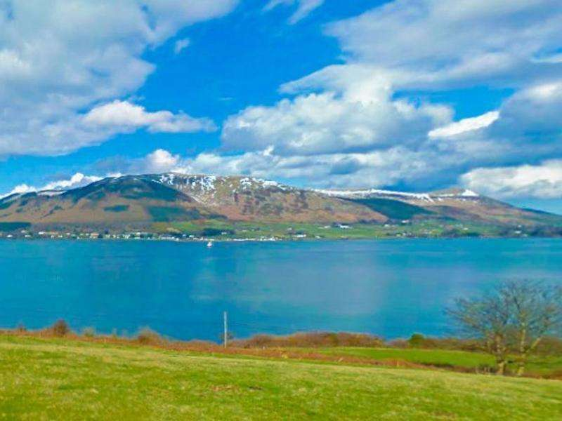 The-Fjord-Self-Catering-Apartment-Carlingford-10