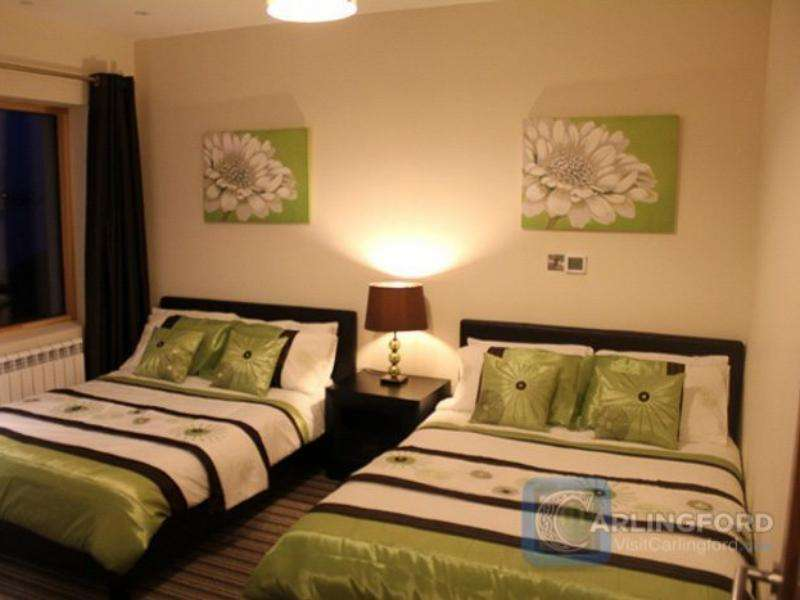The-Fjord-Self-Catering-Apartment-Carlingford-9