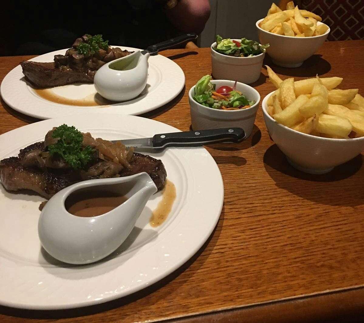 mc-kevitts-steak