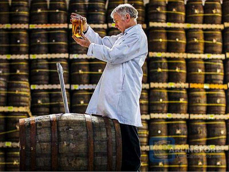 Carlingford-Cooley-Whiskey-Experience-Centre-1-of-9