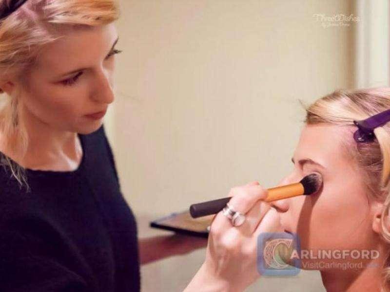 Pro-Makeup-5