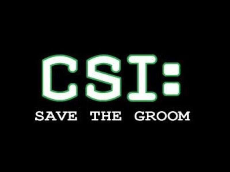 CSI-Savethegroom-0