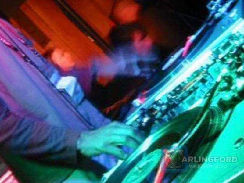 Personal-DJ-3