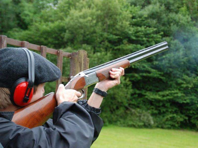 Clay-Pigeon-Shooting-1