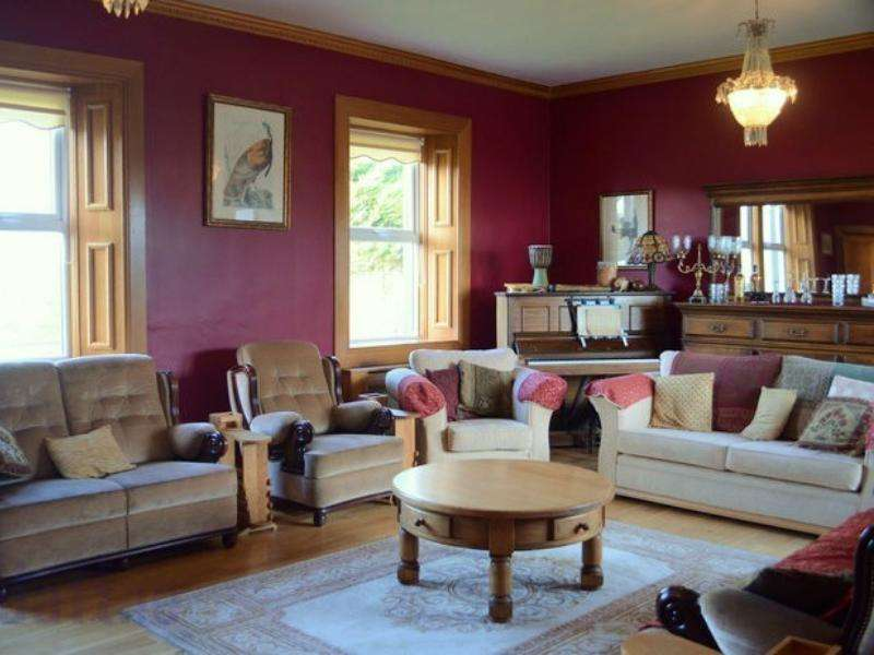 Templetown House 27