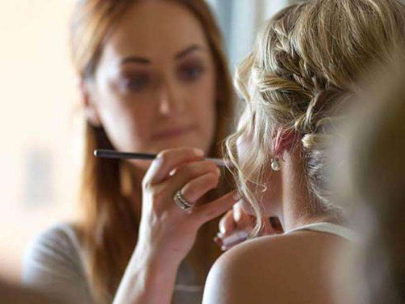 Hair-and-Beauty-Package-Hen-Party-Carlingford-2