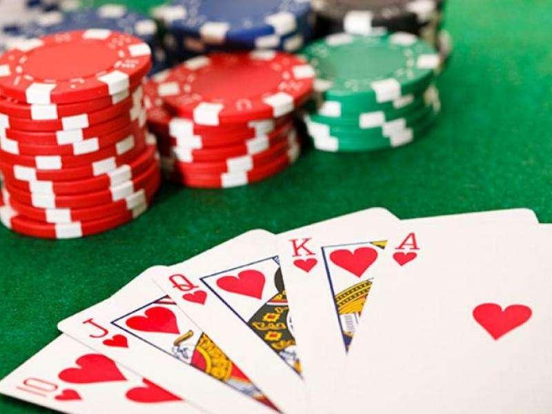 Poker-Night-0