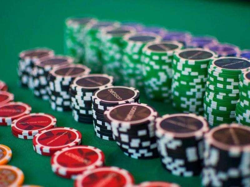 Poker-Night-1
