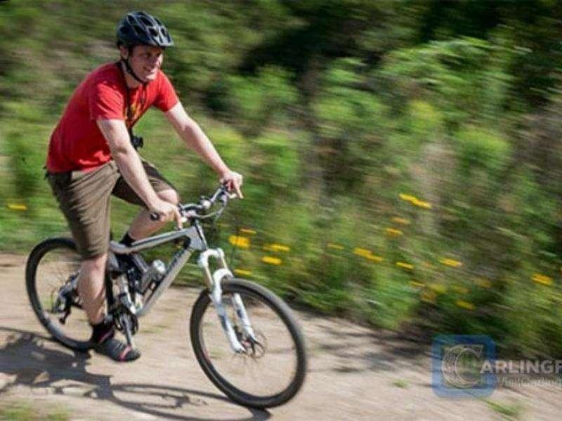 Road-Biking-4