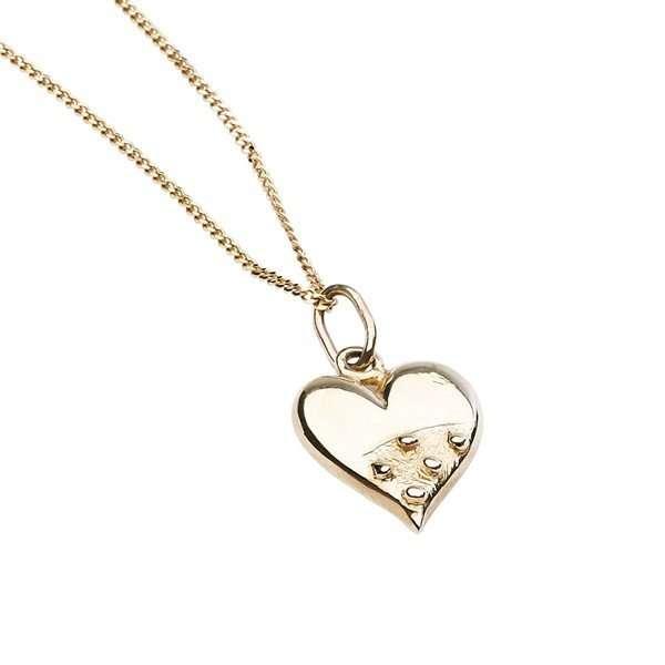 cloicin-heart-pendant-gold-600x600