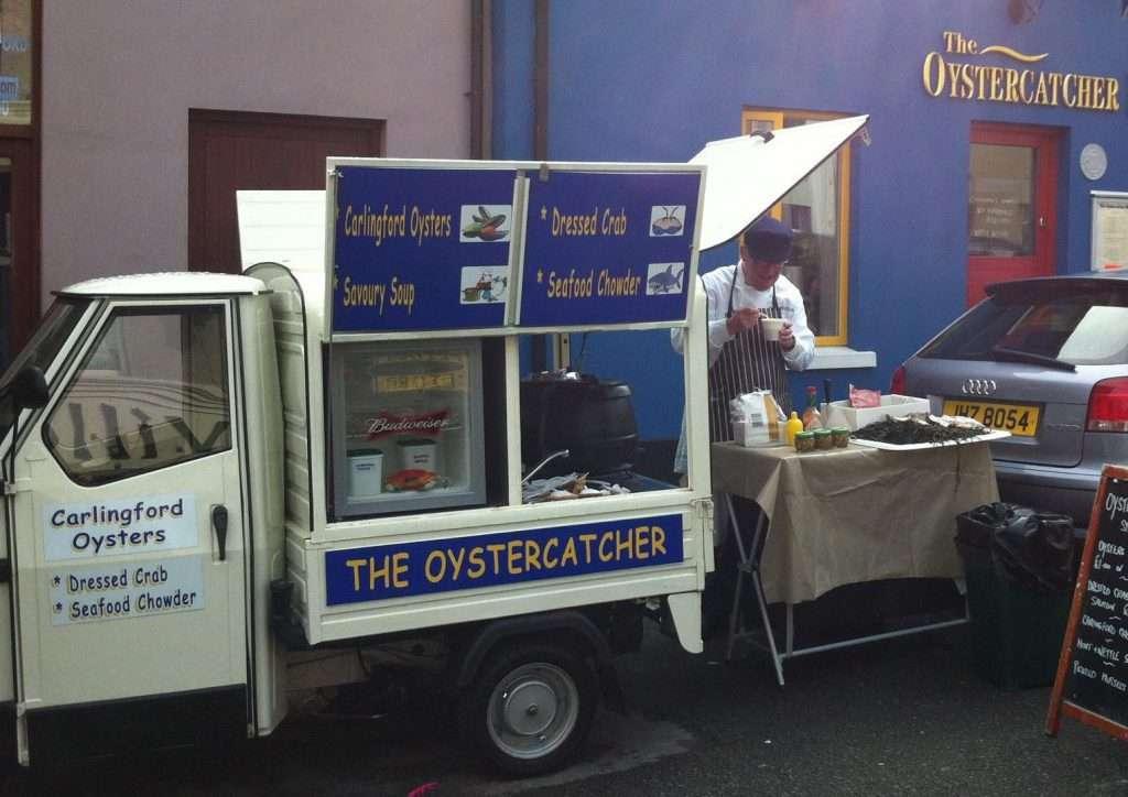 OysterCatcher-Trailer