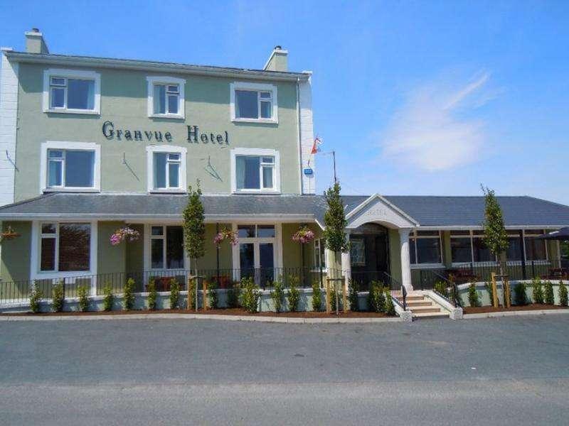 GranvueHotel1