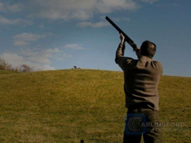 Clay-Pigeon-Shooting-2_masked