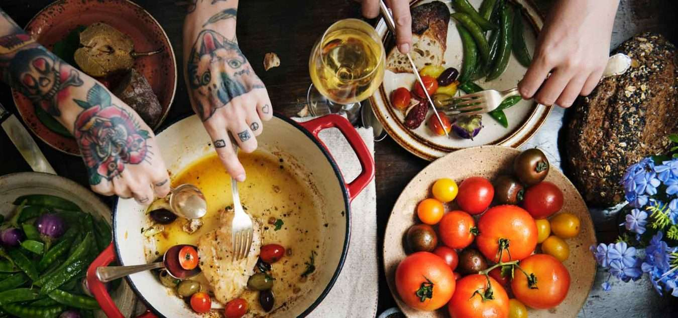 roasted-chicken-dinner-food-photography-recipe-PBGR478