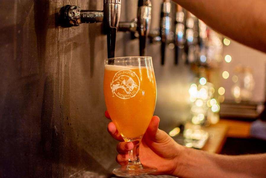 Brewery-9