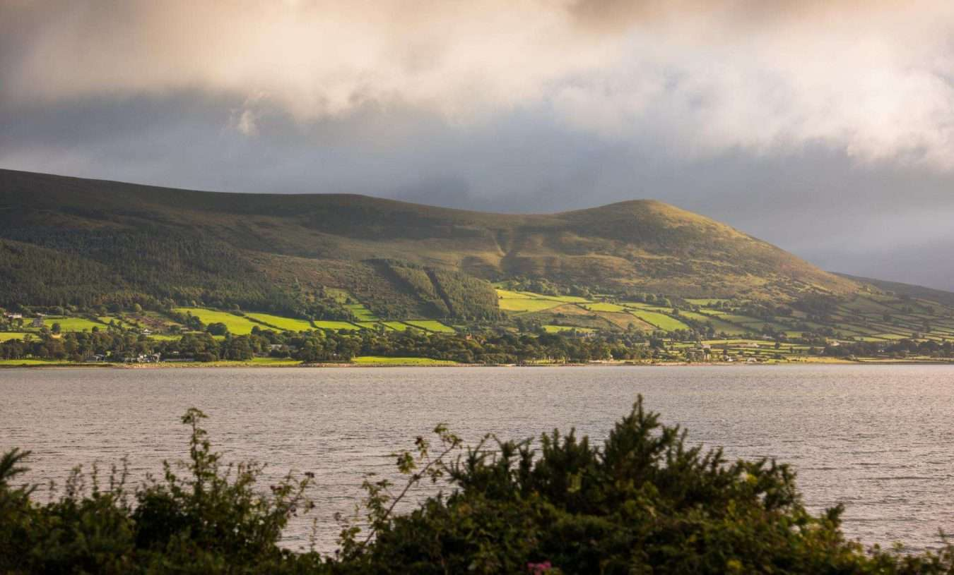 Carlingford-mountains-view