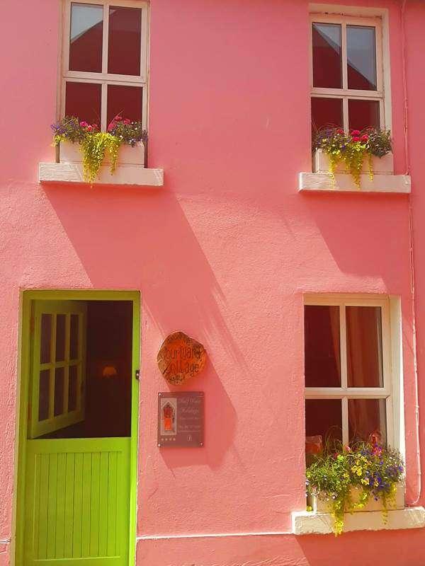 Courtyard-cottage--3