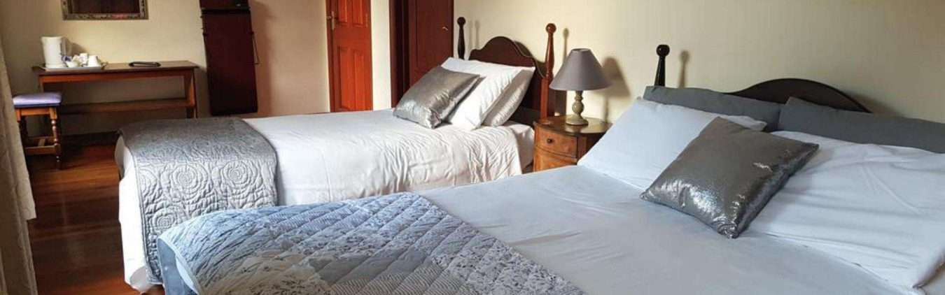 barnavave-guesthouse-header