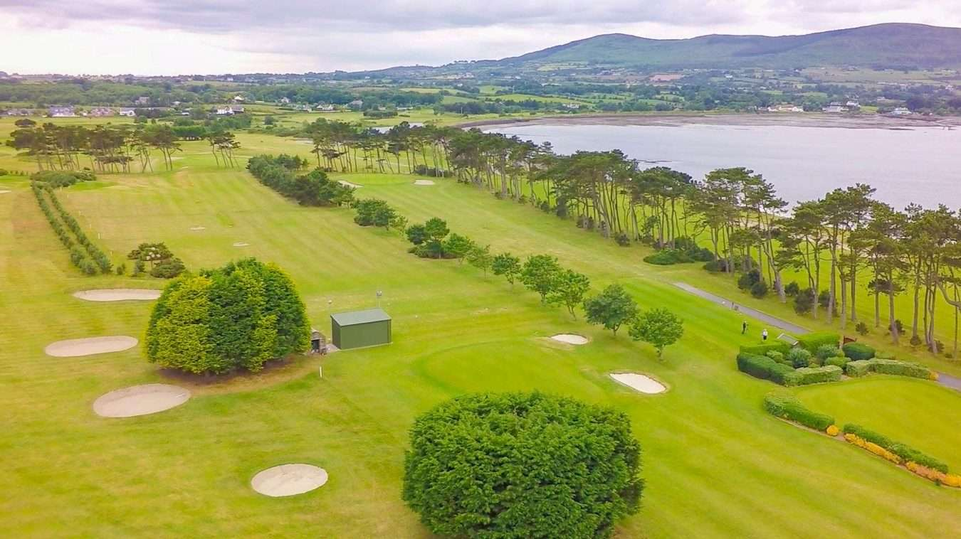 Greenore-Golf-Club-from-the-Sky-5