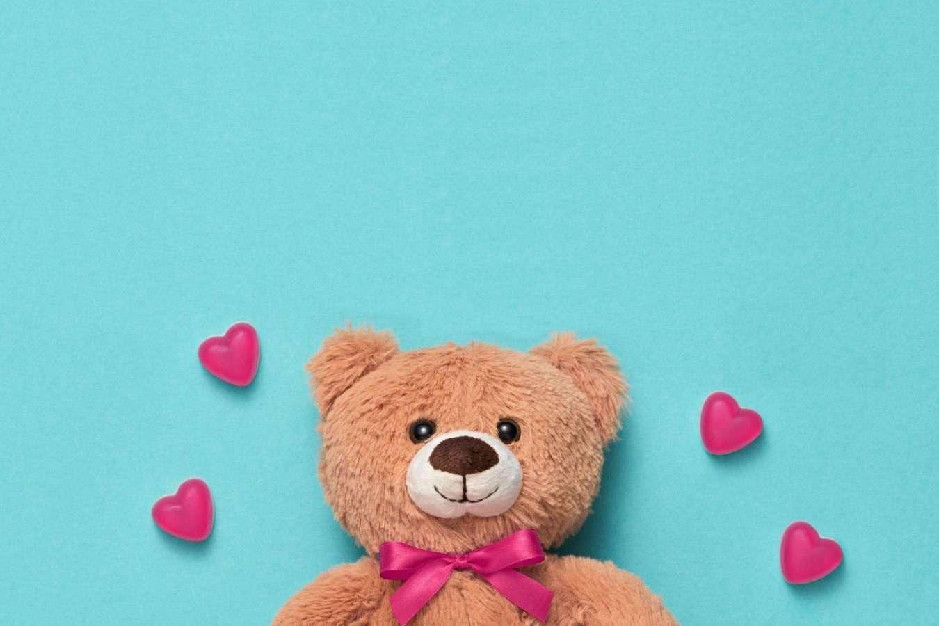 valentines-PUPXA3S