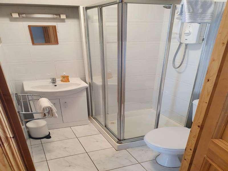 Doorstep-Apart-1-800x600--4
