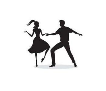 Jive Dance-1
