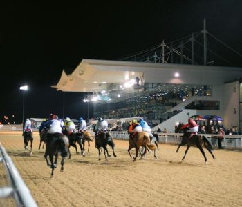 Race-night2