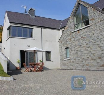 The-Fjord-Self-Catering-Apartment-Carlingford0